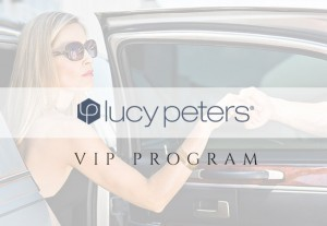 Join the mailing list for exclusive Lucy Peters Aesthetic Center deals and offers.