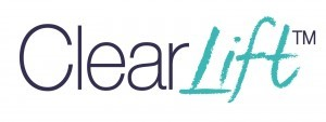 ClearLift by Alma Lasers