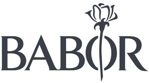 Doctor Babor Skincare Products