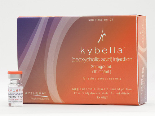 Kybella-treatment-double-chin-NYC