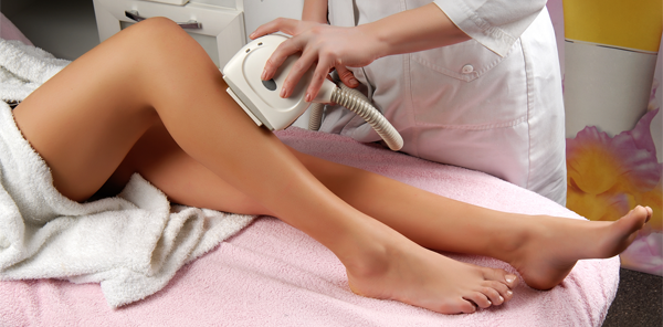 Average Cost Of Laser Hair Removal In Nyc